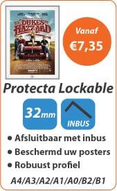 Kliklijsten Protecta